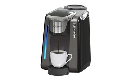 Ekobrew Universal Single Cup Brewer 3ae381c0-cdf5-438c-a7dc-519a87a8abc0
