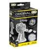 3D Crystal Puzzle - Disney Buzz Lightyear: 44 Pcs