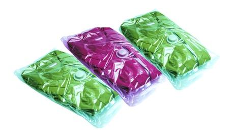 Vakube Storage Vacuum Seal Storage Bags 480d2da3-ef07-4635-bc61-fa347da33047