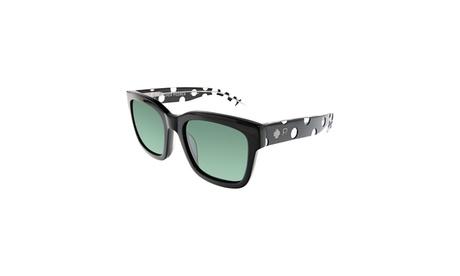 Men's Spy Sunglasses 8727a1e1-7cdb-49cc-bbf1-cd3ae6faa4d6