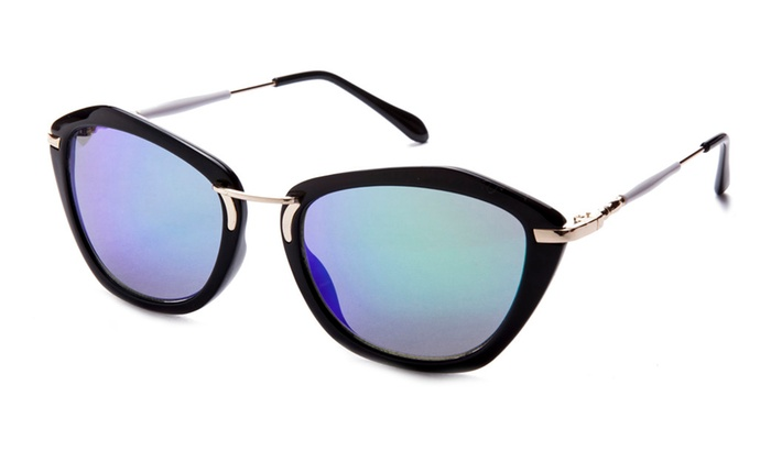 Trendy Sunglasses – Charlie