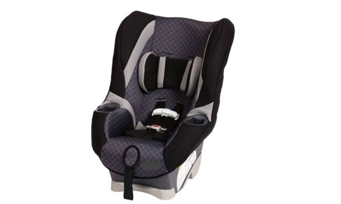 Car Seat Graco My Ride Convertible Toddler Coda