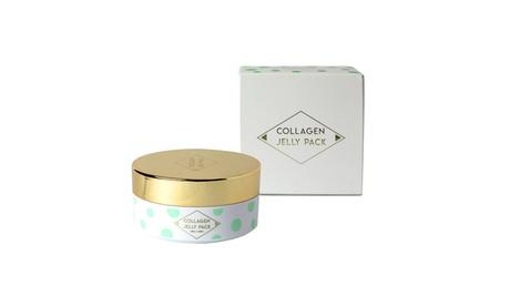 E5 Anti-Aging Jelly Sleep Mask (3.38 oz)