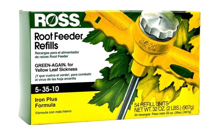Up To 26% Off on Easy Gardener EGP14840 Ross G... | Groupon Goods