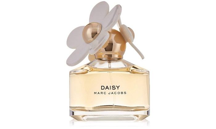 aaf6ada797d1 Up To 29% Off on DAISY LOVE by Marc Jacobs for... | Groupon Goods