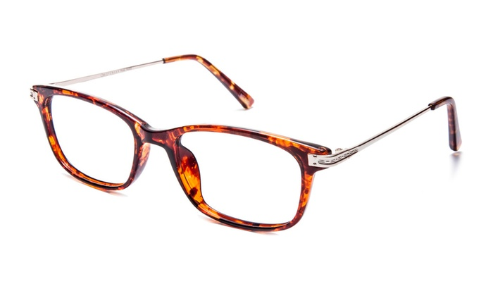 Optical Frame ON-CL1001