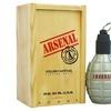 Gilles Cantuel Arsenal Red Men 3.4 oz EDP Spray