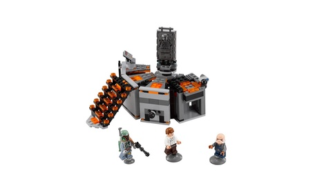 LEGO® Star Wars™ Carbon-Freezing Chamber 75137 c56b58ba-92a8-4e43-8521-285cca0d7fcd