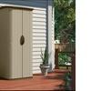 Suncast Vertical Storage Shed Deal
