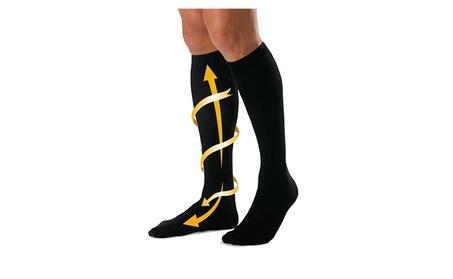 High Quality Bamboo Compression Socks 1020f362-eaec-439a-8518-c948115d9a73