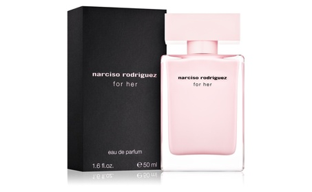 Narciso Rodriguez For Her 1.6 OZ 50 ML EDP For Women bb4927b1-5ac9-4a99-bd53-728f9b380b85