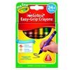 My First Crayola® Washable Triangular Crayons 8ct