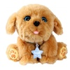 Little Live Pets 'Snuggles My Dream Puppy' Playset