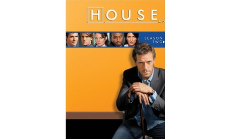 House, M.D.: Seasons 2, 6, 7, & 8 c055d6d5-67f5-4453-9126-470d9bccd9d6