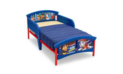 Kid S Furniture Deals Amp Coupons Groupon