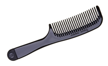 Premium Hair Coloring and Touch-up Brush Comb 99ab18bf-1926-4bfc-9a11-d463d572741c