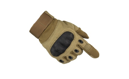 Tactical Training Gloves Outdoor Riding Climbing Protective Gloves 6b0cf1d5-bc33-4c98-a642-e9276ce36982