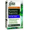 Curcumin Synergy Turmeric Supreme Pain P.M.
