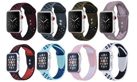 Apple Watch Sales Deals Groupon Coupons