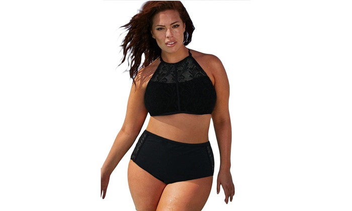 8884f68f0533f Up To 68% Off on Women s Patterned Mesh Insert...