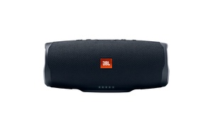 JBL Charge 4 Portable IPX7 Waterproof Bluetooth Speaker w/ 20 Hours of Playtime