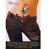 Skidoo DVD