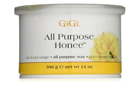 GiGi All Purpose Honee, 14-Ounces 63d15f63-60b8-4b88-830a-327592033546