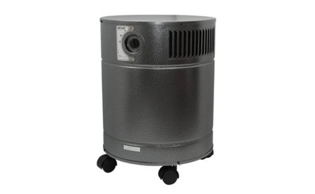 Allerair Industries A5AS21233110 5000 Vocarb Air Purifier Treat - VOCs fc7ce149-d39c-4013-8e00-8ab6a0193b8a