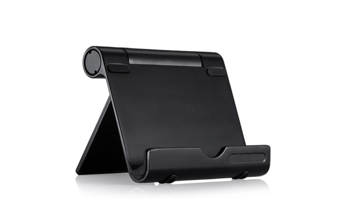 Universal Tablet Ipad Desk Stand Mount Holder For Mini Iphone