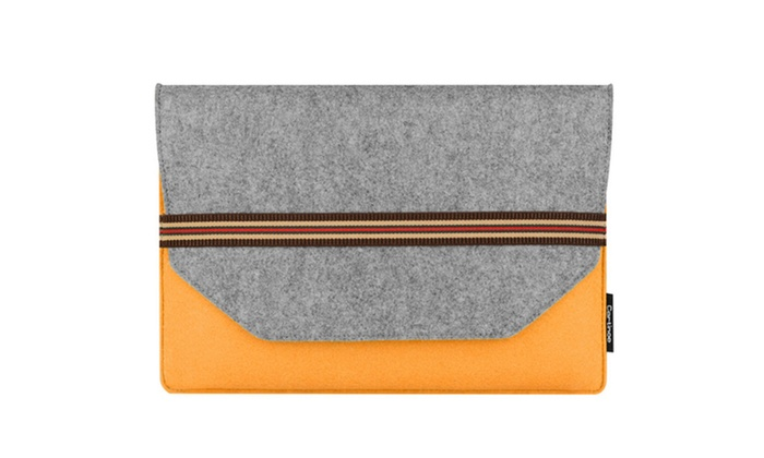 11 Inch 13 Inch Envelope Style Laptopp Sleeve for Apple Macbook