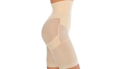 Wellmax Tummy Control Instant Shape Girdle Waist Slimmer For Women bbf70b57-8ebf-4e0c-9a27-ea42ff35eea8
