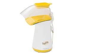 Presto 04820 Poplite Hot Air Corn Popper, Up To 18 Cups
