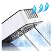 Mini Cooli Portable Handheld USB Fan Cooler Air Conditioner