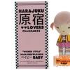 Gwen Stefani Harajuku Wicked Style Baby 1 OZ 30 ML EDT For Women