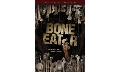 Bone Eater 0fd3407d-17f3-4784-a103-23b47e652d68