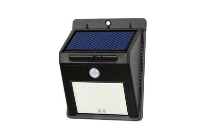 Solar lights, 20 led Bright LED Security Lighting Waterproof 80bc7873-66c3-437b-b59c-7d0860b6e254