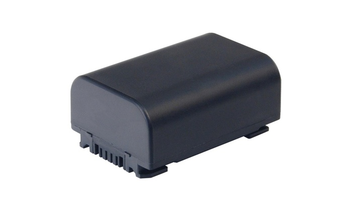 Digipower Sony Camcorder Replacement Battery