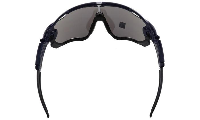 3195121736bb7 Oakley Jawbreaker Sunglasses