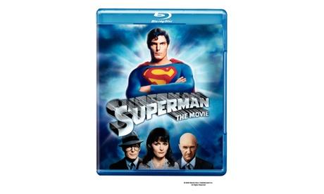 Superman, The Movie (BD) bb7f3230-031b-4379-a545-b38eae1197ec