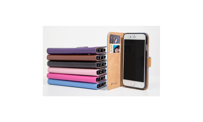 New Sales Victoria/'s Secret PINK Stripe Case For iphone 5