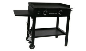"Blackstone 28"" Outdoor Griddle Cooking Station"