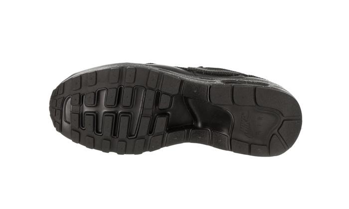super popular bcfb9 a1a08 Nike Women s Air Max 1 Ultra 2.0 SI Running Shoe