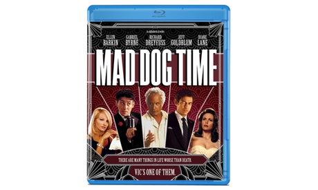 Mad Dog Time BD dd67a6d2-d075-49f8-9ae8-ba653251383a