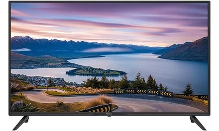 "Impecca 24"" - 32"" 40"" -Inch LED HD TV Star Slim Design (2020 Model)"