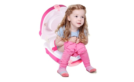 Portable Travel Potty Urinal for Boys and Girls Camping Car Travel a45d2193-dc6d-4011-a4e8-57beb4996ea4