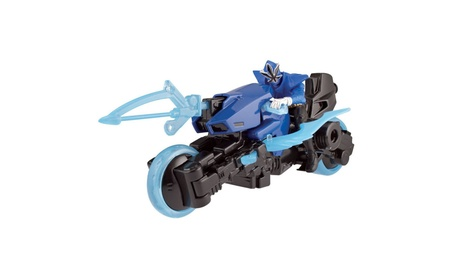 Power Rangers Blue Sword Cycle with Mega Blue 079c0dc6-7c3f-4b37-8879-ef9f1c0446ec