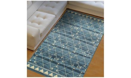 Superior Designer Jarvis Area Rugs Groupon