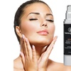 Beaugenix Age-Defying Peptide Face & Neck Firming Lotion
