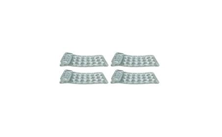 Intex 18-Pocket Suntanner Lounge (4 Pack) 3cb9f8a8-3dd9-41de-83f5-9dd459cd53d7