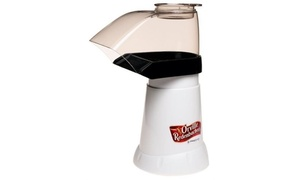 Presto 04821 Orville Redenbacher Hot Air Corn Popper